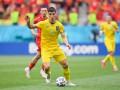 Малиновский: Чувствую, что могу дать больше команде