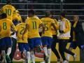 Копа Америка 2015: Полузащитник Шахтера вырывает победу для Бразилии над Перу