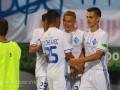 Партизан – Динамо: прогноз и ставки букмекеров на матч Лиги Европы