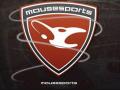 Dota 2: бывший состав Ad Finem будет представлять Mousesports