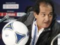 Тренер Сантоса сомневается, что кто-то может обыграть Барселону