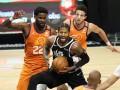 НБА: Клипперс обыграли Финикс, сократив отставание в финальной серии Запада