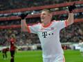 Тимощук и Бавария досрочно стали чемпионами Германии (+ ВИДЕО)