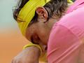 Надаль откроет теннисную академию в Индии