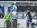 Соперники Динамо по группе в Лиге Европы сыграли вничью