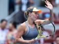 Экс-первая ракетка мира приняла решение завершить карьеру после Australian Open