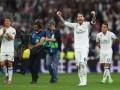Игроки Реала получат сумасшедшие деньги за выигрыш Лиги Чемпионов