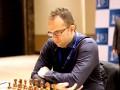 Шахматы: Иванчук и Эльянов пробились в третий круг Кубка мира