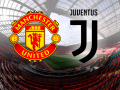 Манчестер Юнайтед – Ювентус: онлайн трансляция матча Лиги чемпионов
