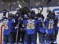 Кубок Стэнли: Сент-Луис стал вторым полуфиналистом