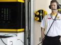 Renault: Трасса в Монреале подходит нашему болиду