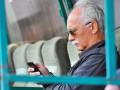 Рафаилов: Санкции УПЛ? Ну снимут они Динамо и Зарю с чемпионата, что дальше?