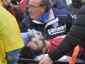 Министр спорта Италии после смерти игрока Ливорно потребовал проводить более тщательные тесты футболистов