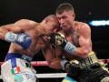 Соперник Ломаченко не доволен гонораром за потенциальный бой-реванш
