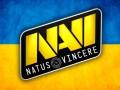 Новый состав Na'Vi: Представление новичков команды