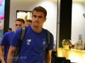 Суперкубок Украины: Хацкевич объявил состав, который готовится к игре с Шахтером