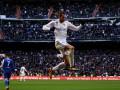 Форвард Реала: Мы медленно, но верно, вернемся к нашим лучшим результатам