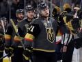 НХЛ назвала тройку лучших в 2017 году