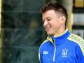Ротань назвал заявку сборной Украины U-21 на турнир памяти Лобановского
