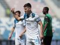 Малиновский сыграет за Аталанту в матче против Торино
