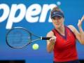 Четыре украинки заявлены на турнир WTA1000 в Индиан Уэллс