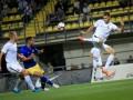 Лейпциг – Заря: анонс матча Лиги Европы
