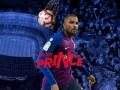 Барселона официально объявила о трансфере Боатенга