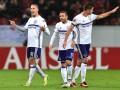 Как Теодорчик забил 11-й гол в 16 матчах за Андерлехт