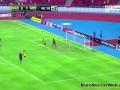 Без шансов. Великолепный гол малазийца в ворота Арсенала