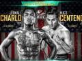 WBC утвердил бой за звание обязательного претендента на титул Головкина