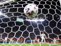 Матч сборных Франции и Португалии вошел в историю