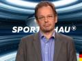 В России ожидается новая волна дисквалификаций спортсменов