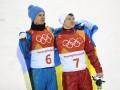 Мы никакие не враги: российский спортсмен рассказал об отношениях с украинцами