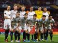 Игроки Севильи не хотят проводить матч против Ромы