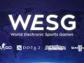 Европейская квалификация WESG пройдет в концертном зале Stereo Plaza