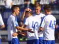Олимпиакос - Динамо: где смотреть матч Лиги Европы