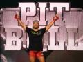 Фрейре - чемпион Bellator 178 в полулегком весе