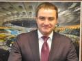 Павелко: Самая главная задача сборной - это выход из группы