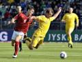Эксперт: В игре с Англией стоит ожидать изменений в составе