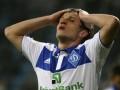Динамо подарило Маккаби ничью в своем последнем матче в Лиге Европы