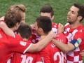 Хорватия - Азербайджан - 6:0. Видео голов матча отбора на Евро-2016