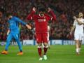 Ливерпуль отвергнет любое предложение Реала по Салаху - Daily Mail