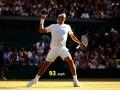 Федерер – Чилич: прогноз и ставки букмекеров на финал Уимблдона