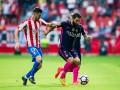 Прогноз на матч Барселона - Спортинг от букмекеров