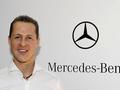 Михаэль Шумахер: Не имеет значения, какое место я займу
