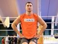Владимир Кличко: Тренер сказал, что Поветкин не готов, ему нужно настроиться