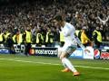 Роналду забил пенальти в матче против ПСЖ с нарушением правил