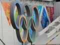 Украинские спортсмены в Сочи обратились с открытым письмом