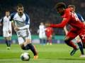 Кубок Германии: Бавария дожала Бохум, Штутгарт сильнее Гамбурга