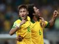 Игрок Реала раскритиковал СМИ, которые исказили его слова о Неймаре